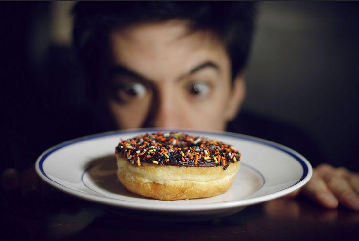 Diäten führen bei Kindern und Jugendlichen zu Essstörungen | Sports Insider Magazin
