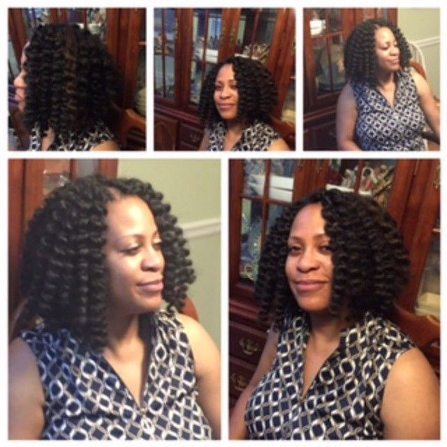 Top 100 croshay braids photos Curlys #croshaybraids #cartersvillebraids #kennesawbraids#acworthbraids