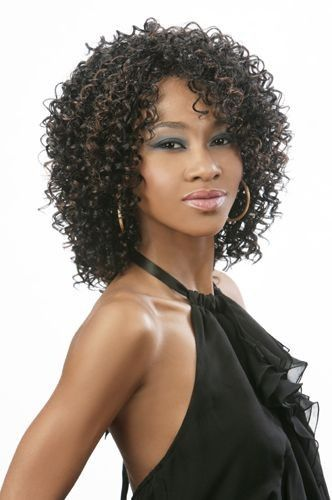 Highest Quality Human Hair Wigs