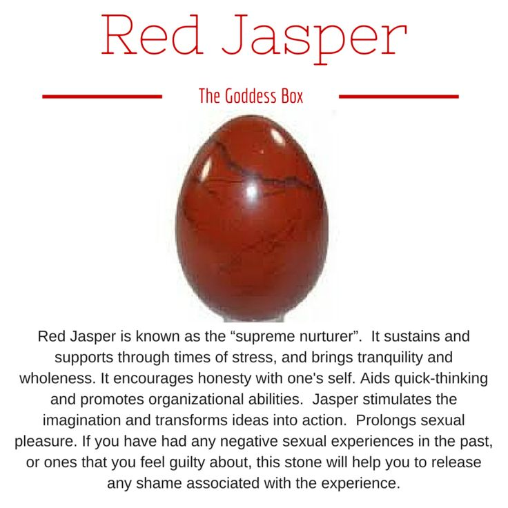 gemstone jasper meaning now muse best view energy stones garnetstone garnet from stone the red