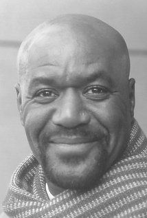 DELROY LINDO ⇨ Follow City Girl at link https://www.pinterest.com/citygirlpideas/ for great pins and recipes!  ☕