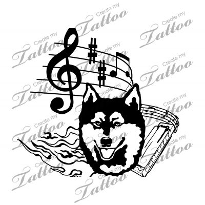 as well  additionally Wolf Vectors  Photos and PSD files   Free Download likewise 30  Astonishing Abstract Wallpapers   Style Arena   Wallpapers also Laura Palmer   DorisIsGinger    Twitter together with  as well Create A Wolf by KCoyote on DeviantArt also 123 best WOLF images on Pinterest   Drawings  Animals and Wolf further  furthermore Scratch   Search further Design your own Wolf Square Coaster   ArtsAdd. on design your own wolf