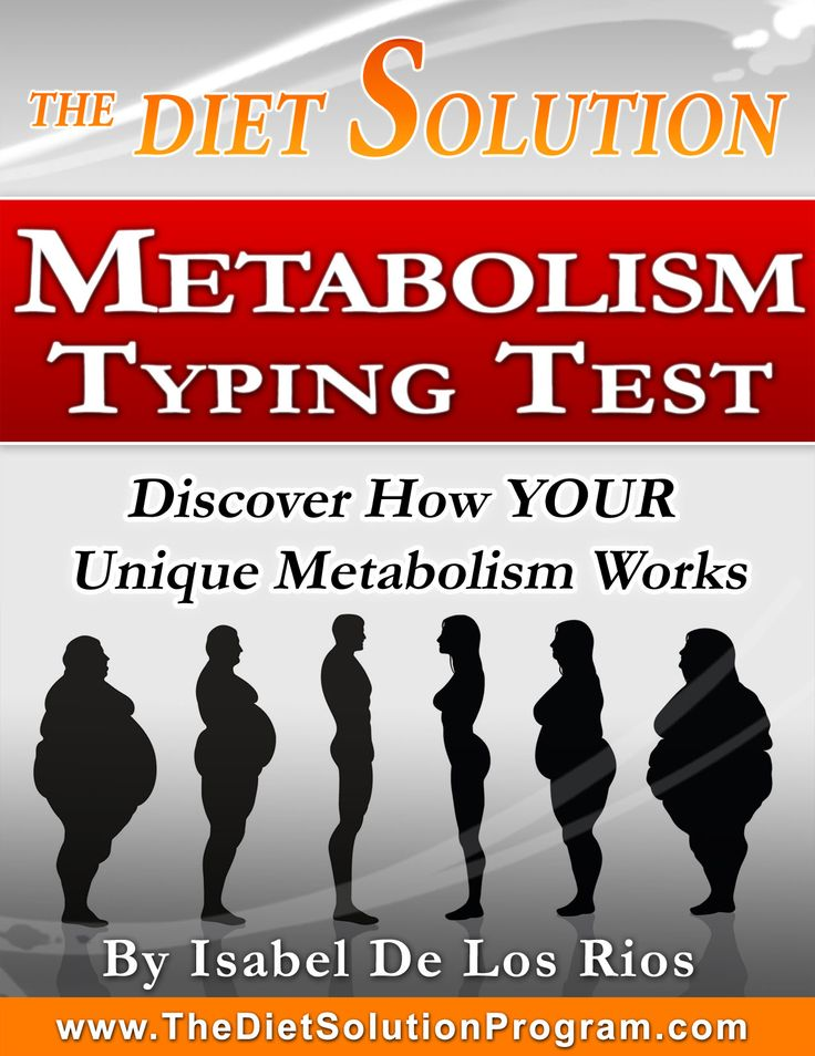 how to lose weight fast when you are insulin resistant