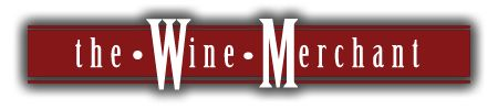 Findlay Wine Merchant | Much more than your average wine store.