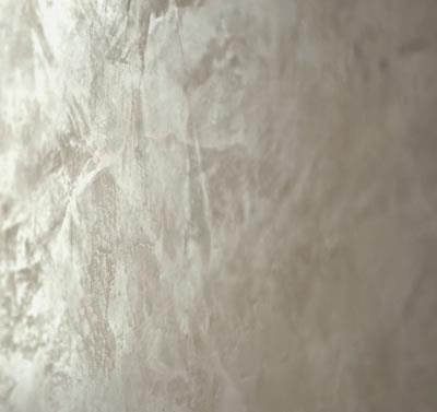 firenzecolor fine grain grassello venetian plaster. Black Bedroom Furniture Sets. Home Design Ideas
