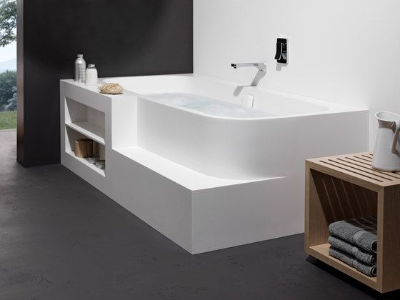 spirit inspiration 8 designer bath shelving from talsee all information images cads catalogues contact information