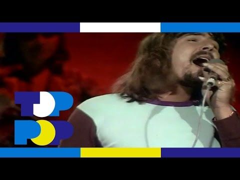 The Cats - Vaya Con Dios • TopPop - YouTube
