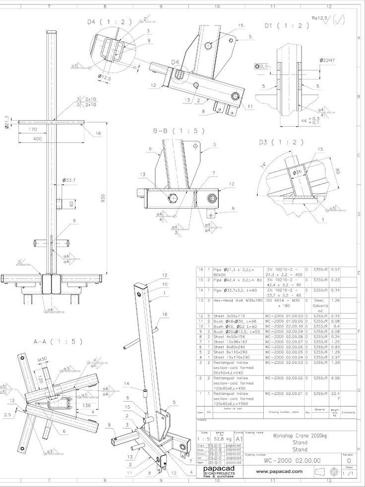 DIY-Workshop-Crane-2D-drawings-2.jpg (1200×1600)