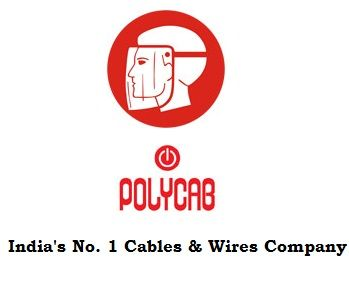 83 Best Polycab The No1 Wire Company In India Images On