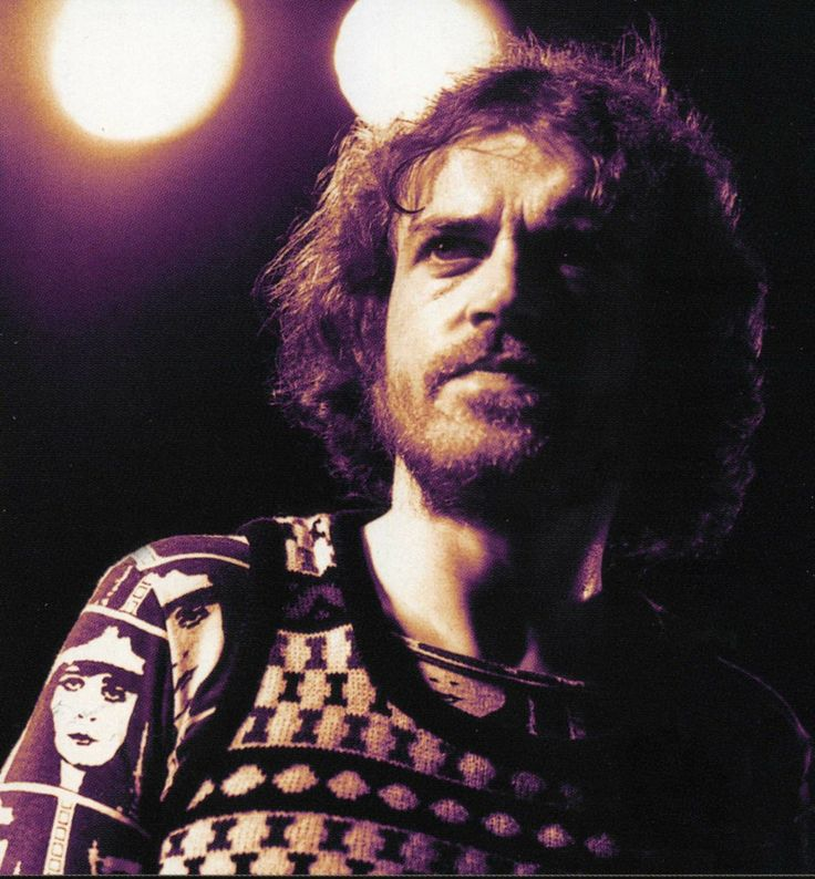 Joe Cocker (20 mei 1944 – 22 december 2014)
