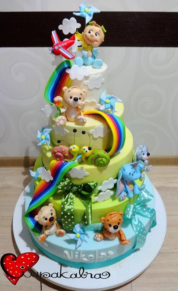 1755 best Cakes Decorating Magnificent Cakes images on