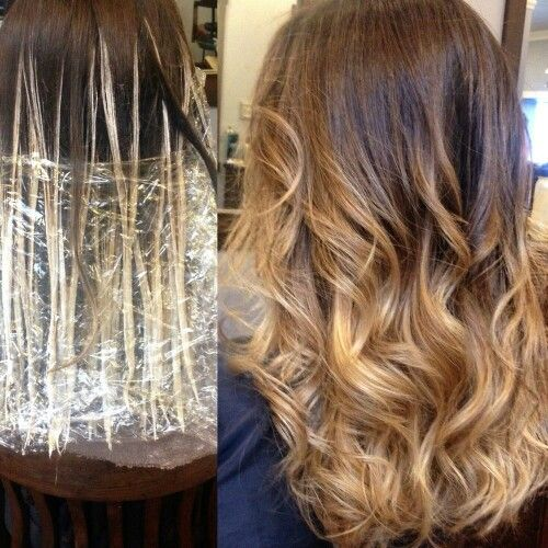 169 best images about balayage on pinterest for A tamara dahill salon