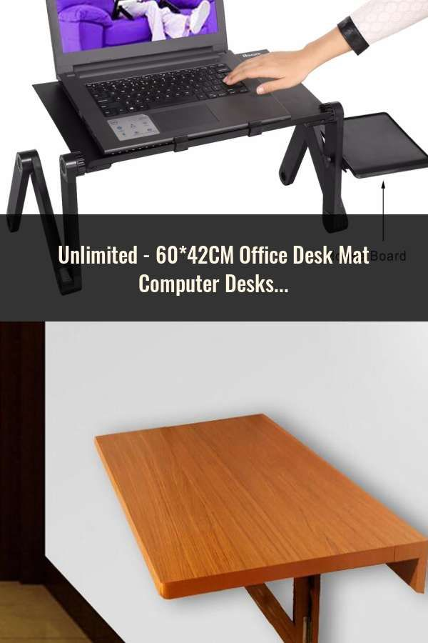 Pleasing 60 42Cm Office Desk Mat Computer Desks Pad Writing Table Pad Home Interior And Landscaping Ologienasavecom