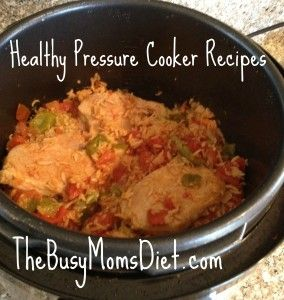 142 Best Electric Pressure Cooker Recipes Images On Pinterest Pressure Cooker Recipes