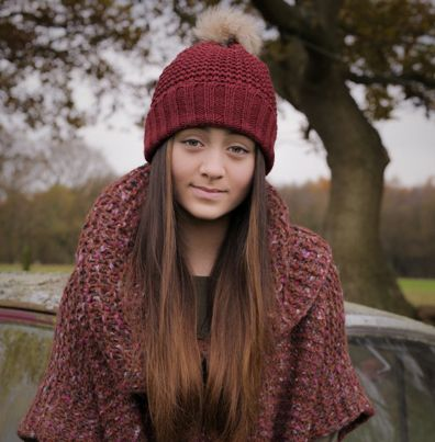 Check out Jasmine Thompson on ReverbNation