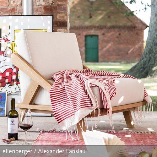 72 besten Designklassiker \ Lieblingsmöbel Bilder auf Pinterest - wohnideen wohnzimmer holz