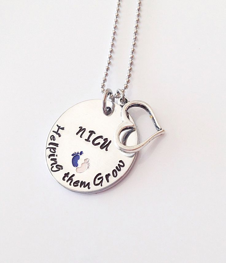 NICU Nurse gift. NICU appreciation gift. Nurse thank you gift. Personalized nurse's gift. Graduation nurse gift  A personal favorite from my Etsy shop https://www.etsy.com/listing/270992182/nicu-nurse-gift-personalized-nurses-gift