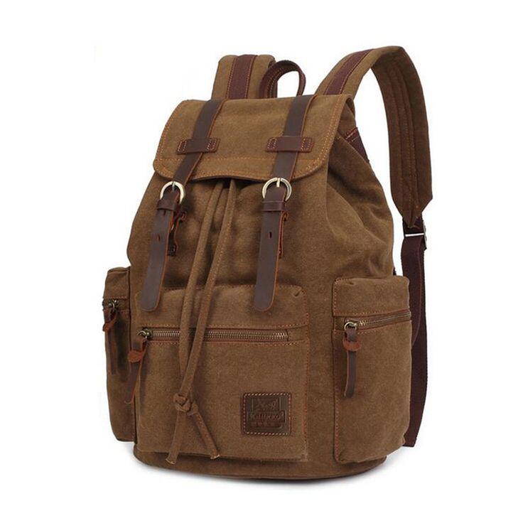 Рюкзак classic large back hamingbird рюкзак