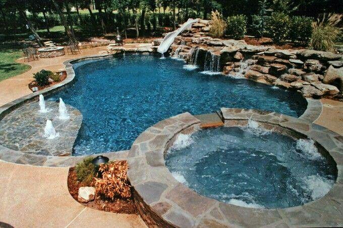 27 Surprisingly Stylish Small Swimming Pool Ideas Swimming Pool Ely Swimming Pool Quezon City Swim Backyard Pool Inground Pool Designs Backyard Pool Designs