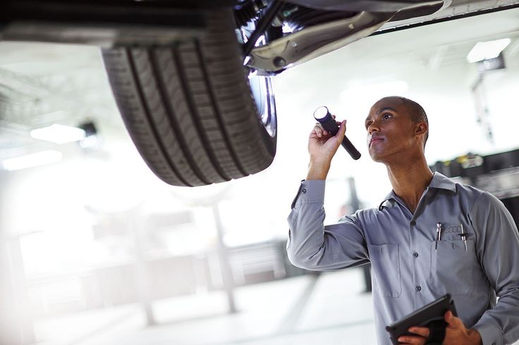 Do you know what is involved in your next Audi Scheduled Maintenance? Find out here ... http://www.prestigeimports.net/service/your-guide-to-audi-scheduled-maintenance-intervals-and-procedures/?utm_campaign=coschedule&utm_source=pinterest&utm_medium=Prestige&utm_content=Audi%20Scheduled%20Maintenance%20Intervals%20and%20Procedures