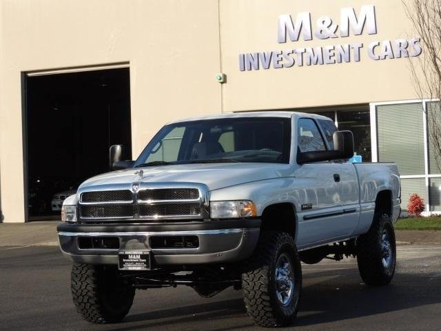 1000 Ideas About Dodge Ram Pickup On Pinterest Dodge