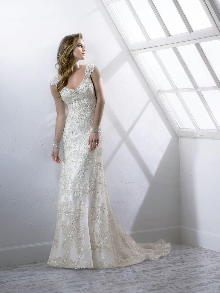 Sottero Midgley Wedding Dresses Style Simone 4sc822 2 899 00 Best Bridal Priceswedding