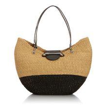 Lelany marka hobo tığ çanta, şık kadın hobo tığ çanta ve tığ hobo çanta