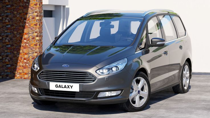 2016 Ford Galaxy Price Review - http://suvcarson.com/2016-ford-galaxy-price-review/