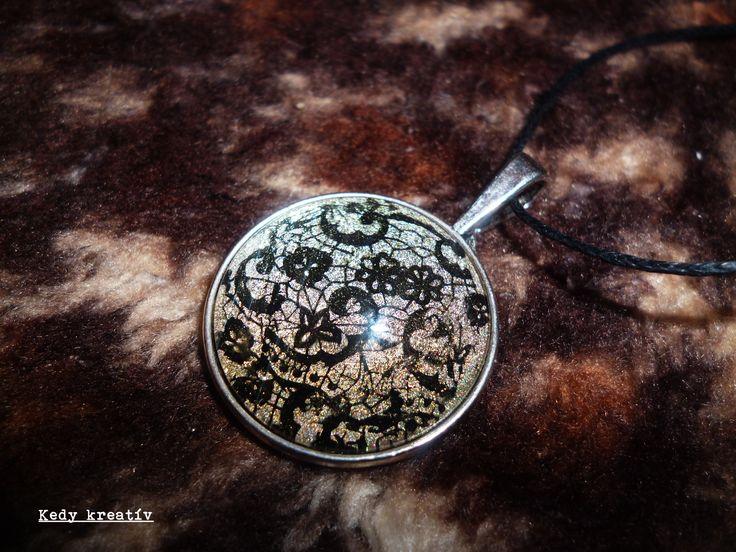 Kedy kreatív termékek:  Gold Christmas  http://kedykreativ.blogspot.hu/2017/01/karacsonyi-csodak.html