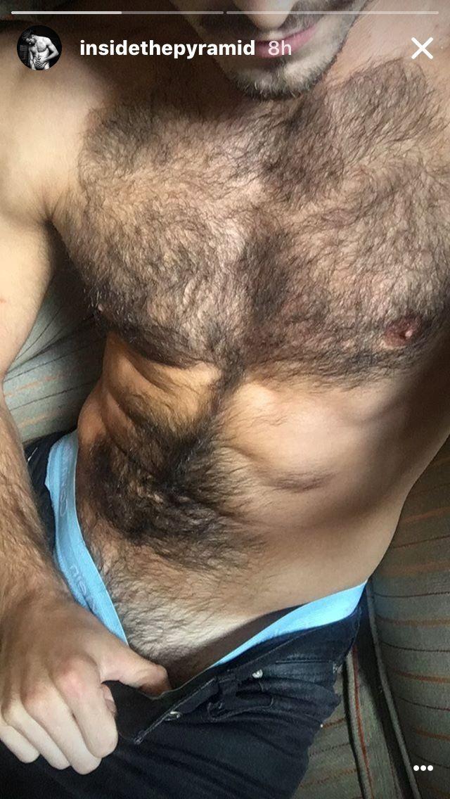 free gay ohio chat room