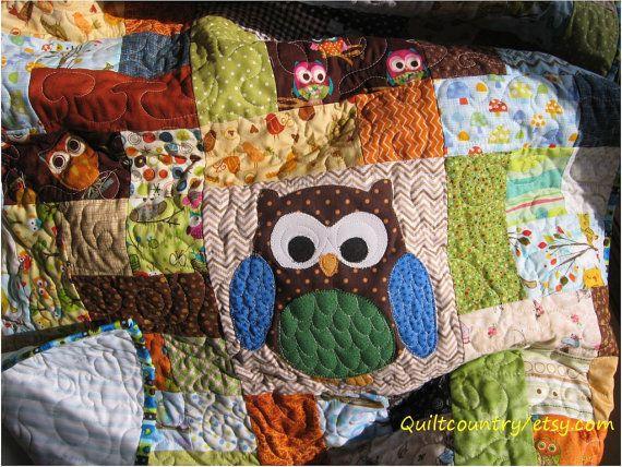 Die 25+ besten Ideen zu Modern Baby Cribs auf Pinterest ...