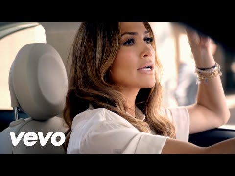 Jennifer Lopez - Love Don't Cost a Thing - YouTube