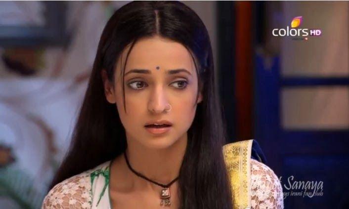 Rangrasiya Episode - 50, March 7th, 2013 ~ Planet Sanaya | Sanaya Irani Fan Club