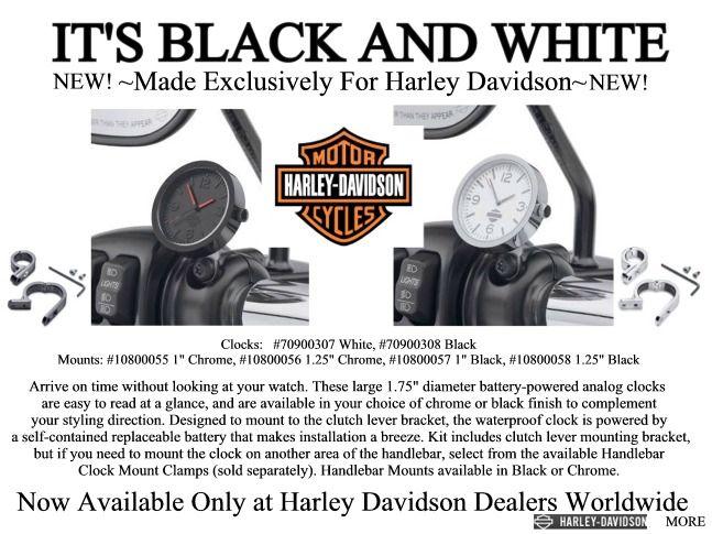 67 Best Hog Parts Images On Pinterest Harley Davidson