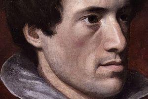 charles lamb as an romantic essayist