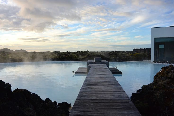 Iceland Day 11: Blue Lagoon Photo Diary & Experience | SetiYeti #bluelagoon #iceland #travel
