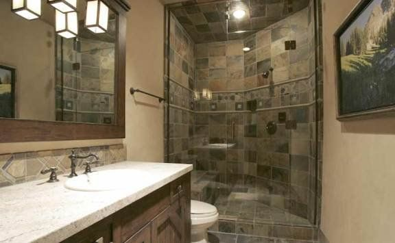 9 best our company 39 s work onb images on pinterest for Bathroom remodeling columbia md