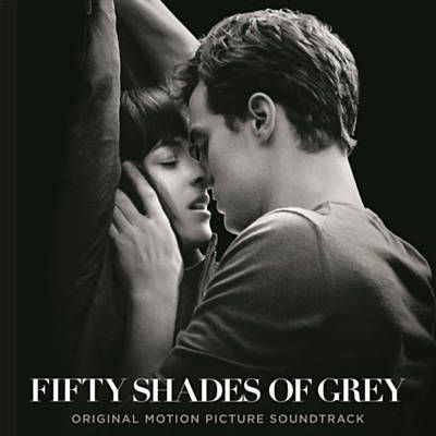 "Trovato Earned It (Fifty Shades of Grey) [From the ""Fifty Shades of Grey"" Soundtrack] di The Weeknd con Shazam, ascolta: http://www.shazam.com/discover/track/221708306"