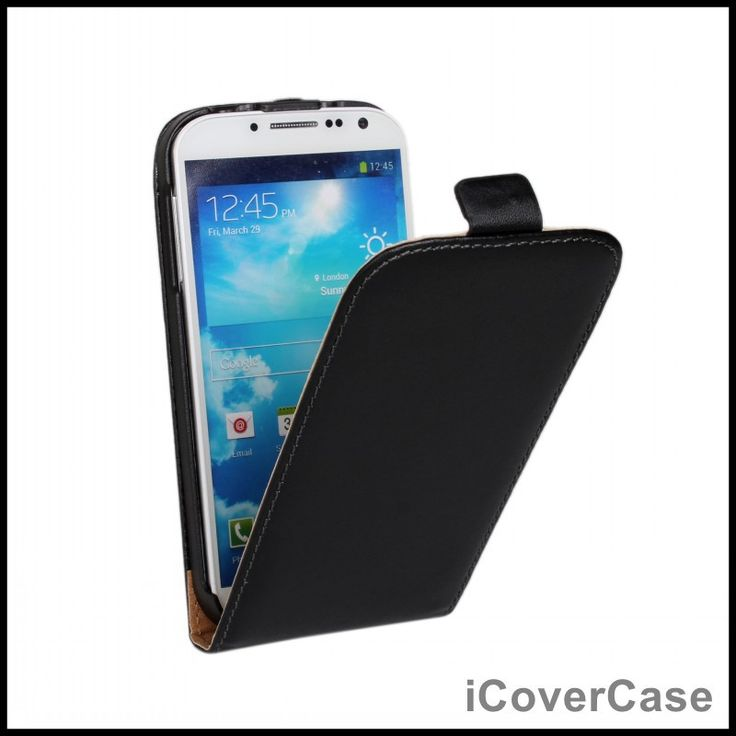 Case for Samsung Galaxy Young Cover Flip Capa Fundas Coque Leather Cases for Samsung Galaxy Young Duos S6312 S6310 Hoesjes Funda