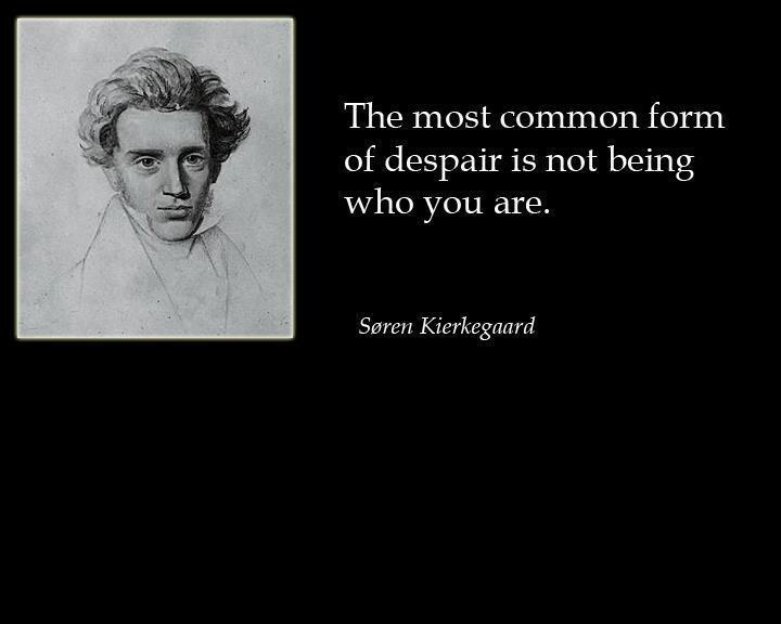 Soren Kierkegaard Quote There Is Something Almost Cruel: 353 Best PHILOSOPHER AND THEIR PHILOSOPHY Images On