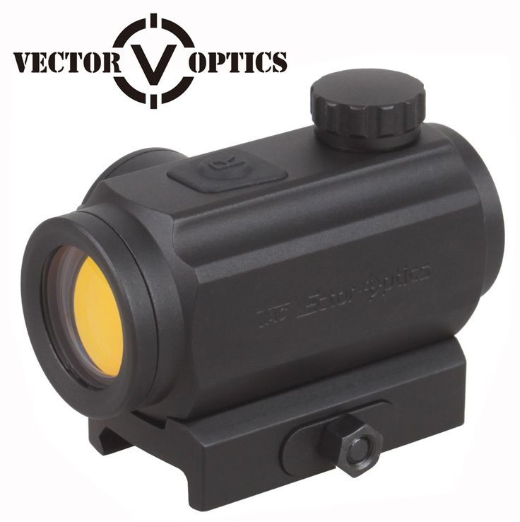 (49.99$)  Watch now - http://aihe4.worlditems.win/all/product.php?id=1650689912 - Vector Optics Torrent 1x20 Red & Infrared IR Dot Sight Scope with 20mm Weaver QD Mount Base for Night Hunting