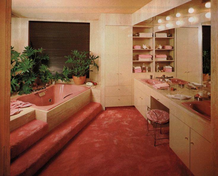 Bathroom Mirrors At Walmart out Bathroom Decorative Shelves whenever Bathroom De…   – Bathroom Interior Design