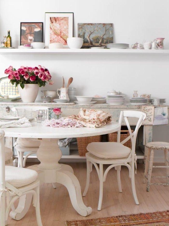 Best 20+ Küche retro ideas on Pinterest | Küche deko retro, Küche ...