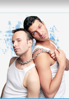 Free gay dating sites online