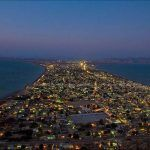Gwadar will be the economic funnel for the region  The Pakistan port, operated by China, will also benefit countries in Central Asia and the Middle East as it helps unhindered flow of energy and goods. Pakistan's deep-sea port Gwadar, which the Chinese manufactured and are presently working under a 40-year understanding, remains a subject of extensive enthusiasm for a great part of the world. The port, 605km east of the world's greatest vitality stifle point — Straits of Hormuz, has a…