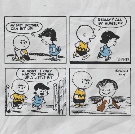 peanuts comics - Google 搜尋