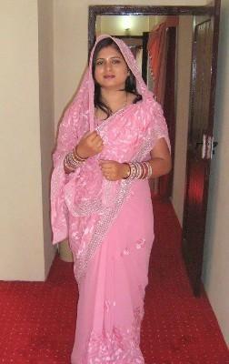Was Mysore gals nude image