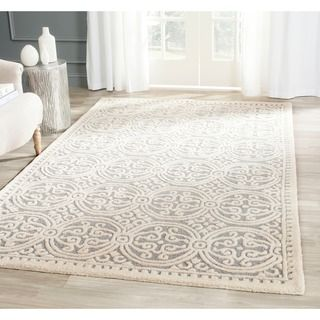 Grand tapis cuisine cool acheter rtro tapis grand tapis x for Tapis ikea usa