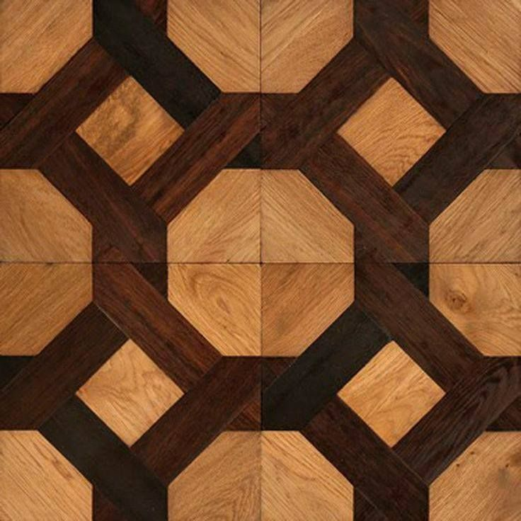 Acacia Hardwood Flooring Stability: We Are Offering You #Parquet #Wood #Flooring With Your