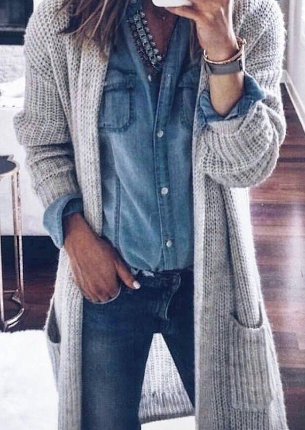 Find More at => http://feedproxy.google.com/~r/amazingoutfits/~3/8juA46oD8Rw/AmazingOutfits.page